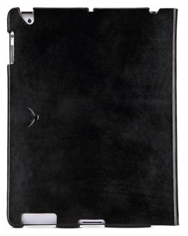 Capture d'écran 2011 11 26 à 12.23.49 Kolossa   Une coque SmartCover de luxe en cuir véritable pour iPad 2 (98€)