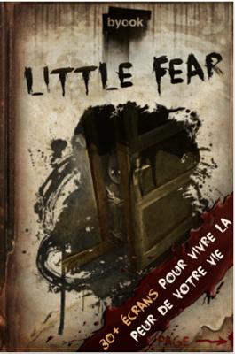 Capture12 Test de Little Fear : une histoire effrayante mise en scène par Byook (gratuit)