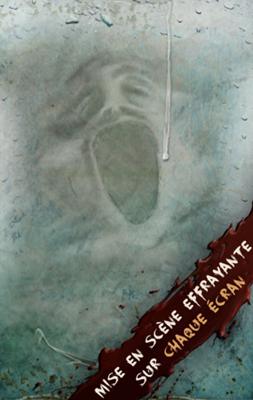 Capture32 Test de Little Fear : une histoire effrayante mise en scène par Byook (gratuit)