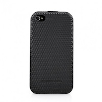 CcrsCaseCroxFlipCase005 Concours : une Coque CaseCrown Flip Carbon pour iPhone 4/4S à gagner (12€)