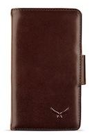 CcrsEtuiCuiriPhone002 Concours: Un étui en cuir de chez MapiCases pour iPhone 4 et 4S à gagner ! (37€)