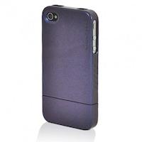 CcrsGliderCase002 Concours : Une coque Chameleon Glider Case pour iPhone 4 à gagner (24€)