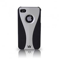 CcsCCPolycarbonate000 Concours : Une coque CaseCrown Polycarbonate pour iPhone 4/4S à gagner (21€)