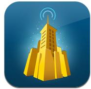 DailyMotion Dailymotion revoit sa copie sur iPhone et iPad !