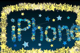 Draw with stars Les bons plans de lApp Store ce jeudi 10 novembre (400e édition !)
