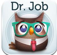Drjob miniature Test de Dr. Job : tout pour réussir votre entretien de recrutement (gratuit)