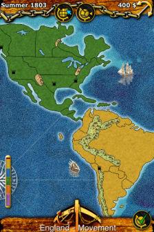 Empires Les bons plans de lApp Store ce jeudi 17 novembre 2011