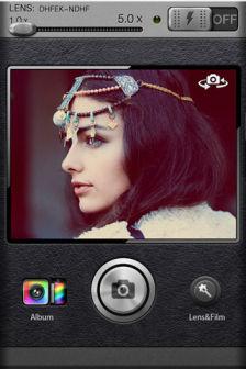 Fotolr Les bons plans de lApp Store ce jeudi 17 novembre 2011