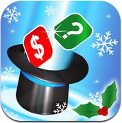 FreeAppMagic Noel Free App Magic edition Noël   Les meilleurs bons plans de Noël sur lApp Store (Gratuit)