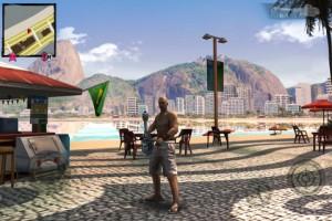 Gangstar 3 300x200 Gangstar Rio : City of Saints (5,49€) disponible, le GTA à la sauce Gameloft !