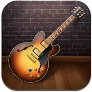 GarageBand icon GarageBand est maintenant disponible pour iPhone
