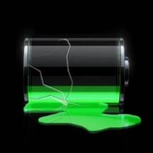 Garde1 Batterie sous iOS 5.0.1 : un bilan mitigé