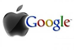 Google apple Nouveauté : les applications directement depuis Google