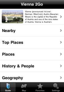 Guides 2GO Les bons plans de lApp Store ce lundi 28 novembre 2011