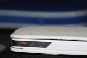 IMG 6648 Présentation de la housse iFans avec batterie intégrée (49,95€) en promotion !
