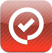 Icone Test de Orchestra To Do – gérer vos tâches (gratuit)