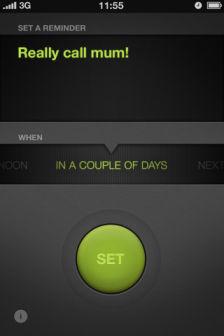 Later Les bons plans de lApp Store ce jeudi 17 novembre 2011