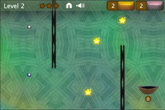 Little Ball Les bons plans de lApp Store ce jeudi 17 novembre 2011