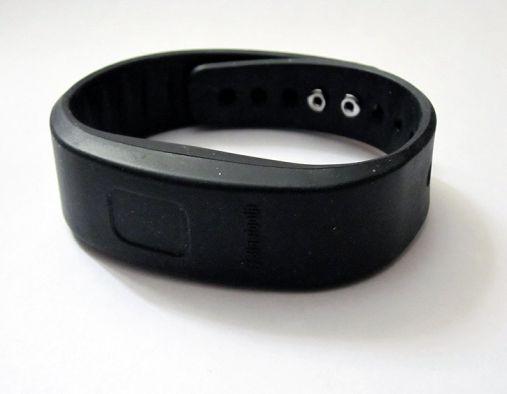 MB20 5 Promo Flash : Le Bracelet vibrant Buzzband soldé à 20% ce Week end !