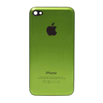 Motif biseauté Envie dun iPhone pas comme les autres ? Essayez les nouvelles façades arrières pour iPhone 4 et 4S