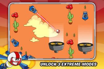 Puffle launch Les bons plans de lApp Store ce samedi 12 novembre 2011
