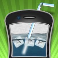 Recap miniature Retour sur l'actualité Apple de la semaine 47 avec App4Phone