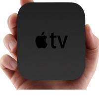 Sans titre 1 Amazon baisse le prix de lApple TV, et lui donne un nom étrange