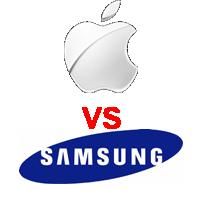 Sans titre 12 Samsung gagne plus dargent quApple. Vraiment ?