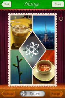 Shange Les bons plans de lApp Store ce mercredi 16 novembre 2011