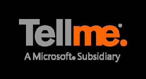 TellMe MS 500x270 Humour : Le Siri de Microsoft serait il sourd ?  (Et de mauvaise foi)