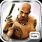 Test Gangstar Rio Test de Gangstar Rio: City of Saints, le GTA de lAppstore par Gameloft (5,49€)