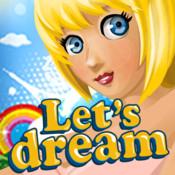 Test Lets Dream [Test] Lets Dream, lapplication qui réalise vos rêves les plus fous (gratuit)