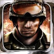 Test Modern Combat [Test] Modern Combat 3: Fallen Nation   La nouvelle bombe de Gameloft (5,49€)