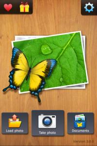 Test Perfect Photo 09 200x300 [Test] Perfect Photo: une application de retouche en promotion (0,79€)