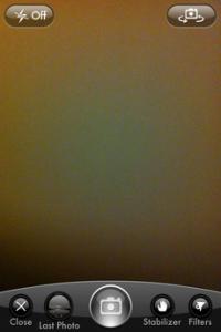 Test Photogene2 04 200x300 [Test] Photogene², le must de liphoneographe (0,79€)