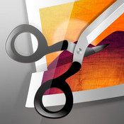 Test Photogene2 [Test] Photogene², le must de liphoneographe (0,79€)