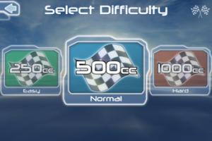 Test RiptideGP 11 300x200 Test de Riptide GP: votre iPhone sait tout faire, même du jet ski! (2,39€)
