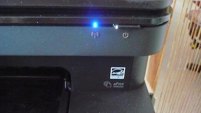 TestImprimanteHP018 Test de limprimante tout en un HP Photosmart 7510e, AirPrint sur iPhone