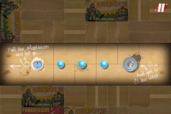 The marbians Les bons plans de lApp Store ce dimanche 6 novembre 2011