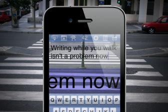 Typenview pro Les bons plans de lApp Store ce jeudi 3 novembre 2011