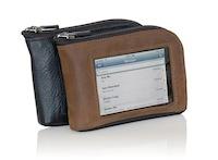 Wallet miniature Concours: Un iPhone Wallet à gagner   Votre iPhone trouve sa place dans votre porte monnaie ! (30€)