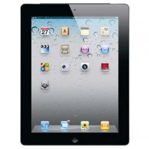 artipad2 300x300 Les derniers iPad 2 possèdent un processeur A5 amélioré