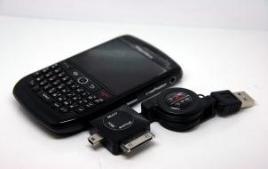 brainwizz 4 Découvrez le Câble de recharge universel pour liPhone et les autres appareils (14,95€)