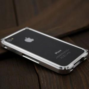 bumper blade 300x300 Réapprovisionnement de la boutique App4Shop : Coques Batterie iFans, Bumper blade metal, Batterie externe iConic