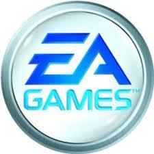 ea promo Electronics Arts nous gâte aussi : 9 jeux à 0,79€