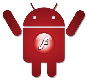 flash player Android Adobe abandonne Flash Player sur mobile : Une victoire pour Steve Jobs et Apple