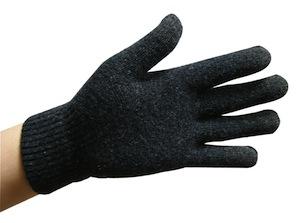 gants tactiles Nouveautés App4Shop : Gants compatibles iPhone et Gadget appareil photo