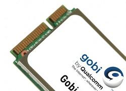 gobi11 Un processeur Gobi 4000 sur les prochains iPhone et iPad ?