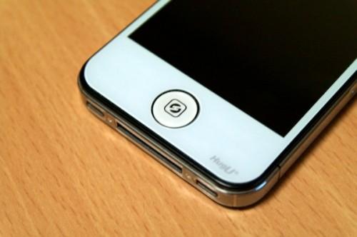 hendrix 2 500x332 Concours: Une Protection Indestructible Hendrix Guard pour iPhone 4/4S à gagner (39,95€)