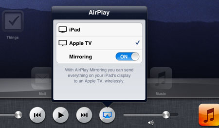 iOS5 airplay [AppStore Inside] App4Phone interview Anuman interactive   Un studio de développement Français très actif sur lApp Store